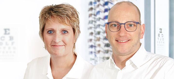 Optik Team