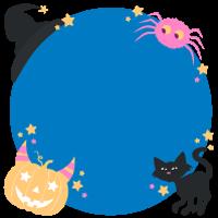 Halloween-Kostüme mit Farblinsen
