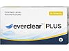 everclear PLUS 6er Box