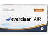 everclear AIR 3er Box