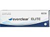 everclear ELITE 5er Box