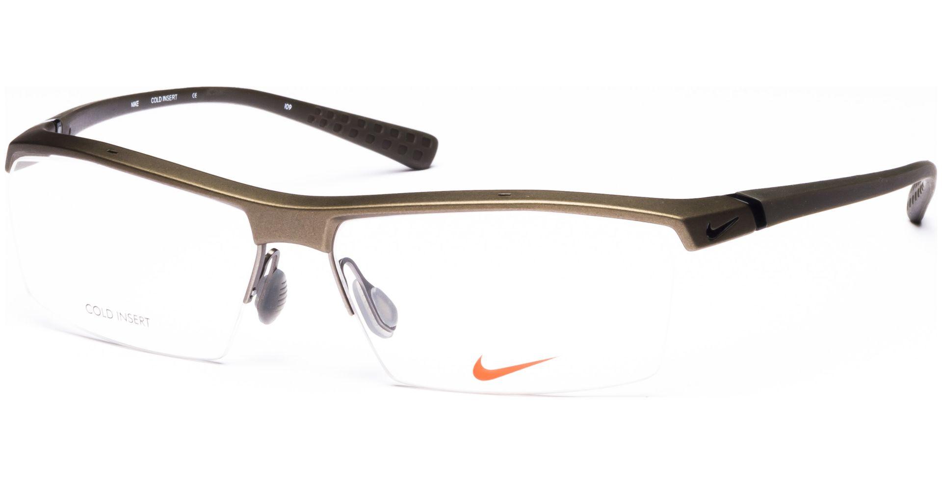 Nike - 7071/1 071 5714 Anthracite - von Lensbest