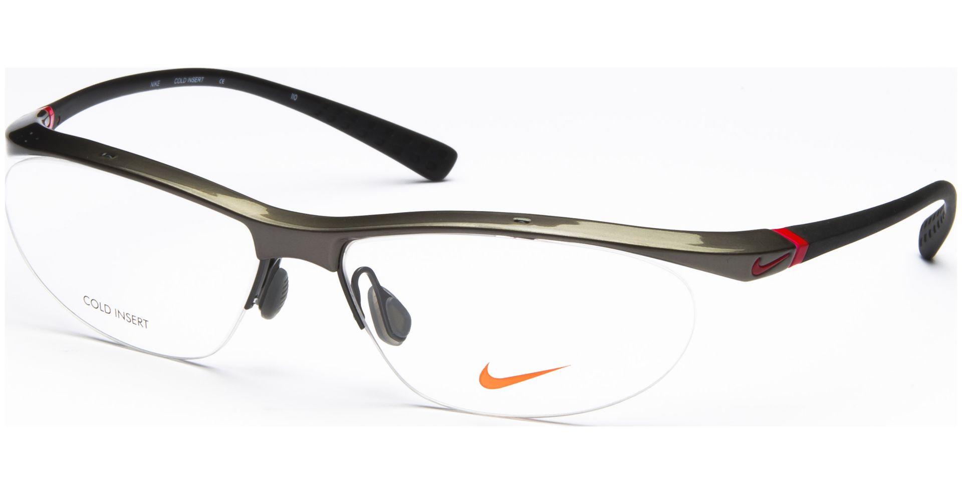 Nike - 7070/2 035 5715 Stealth - von Lensbest
