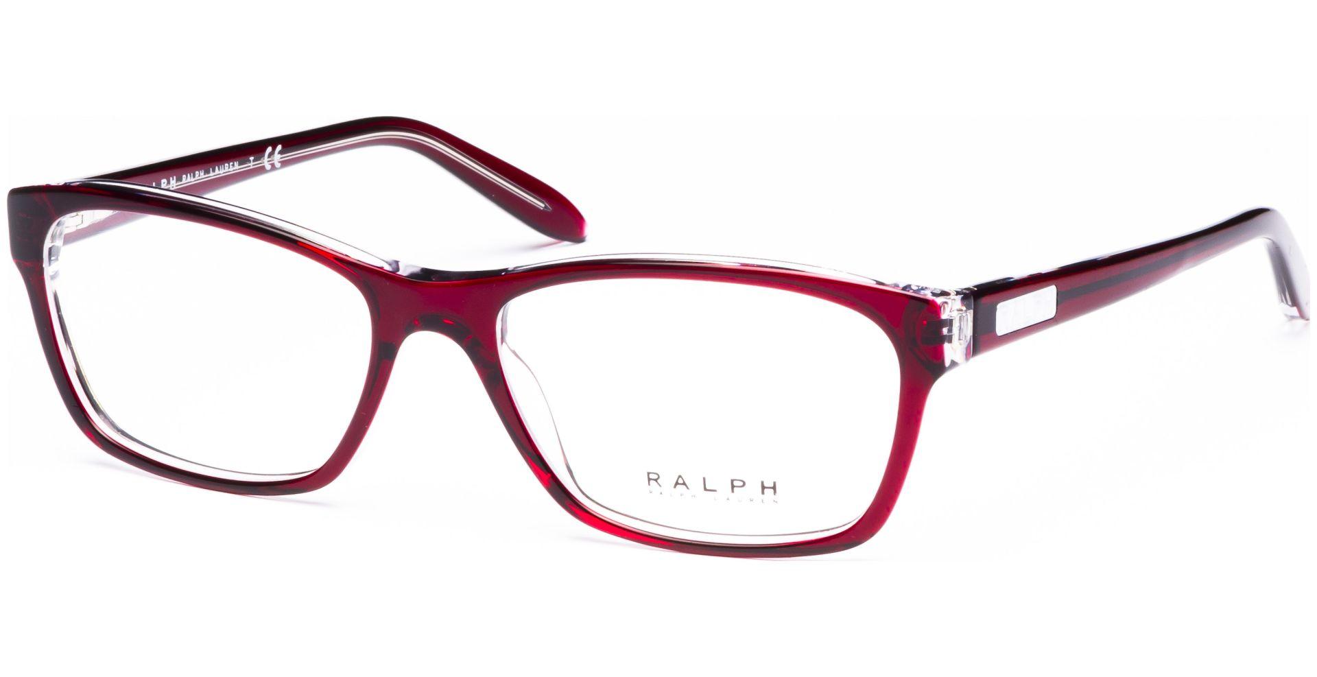 RALPH Ralph Damen Brille » RA7039«, 1081
