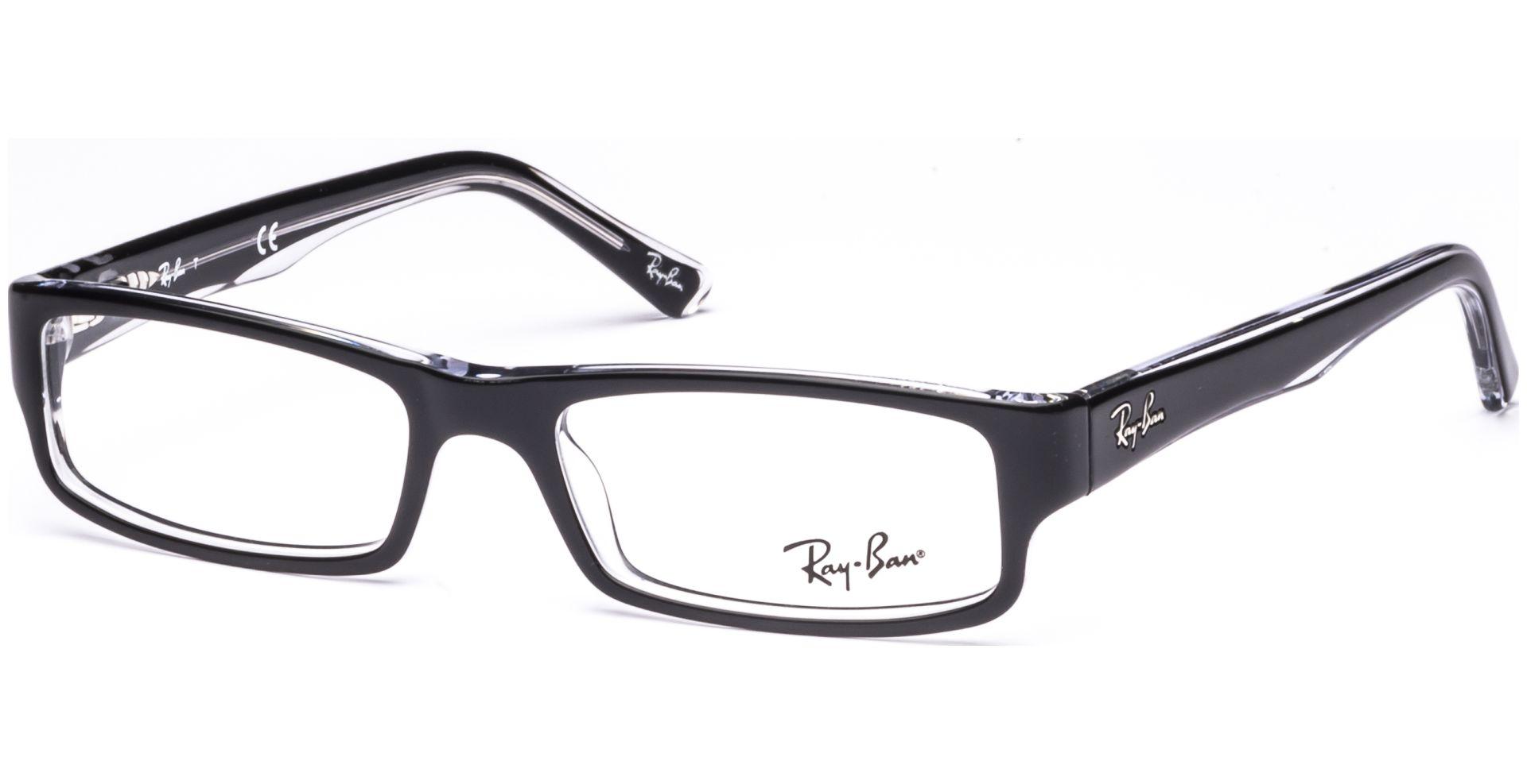 ray ban polarisierte gläser vorteil