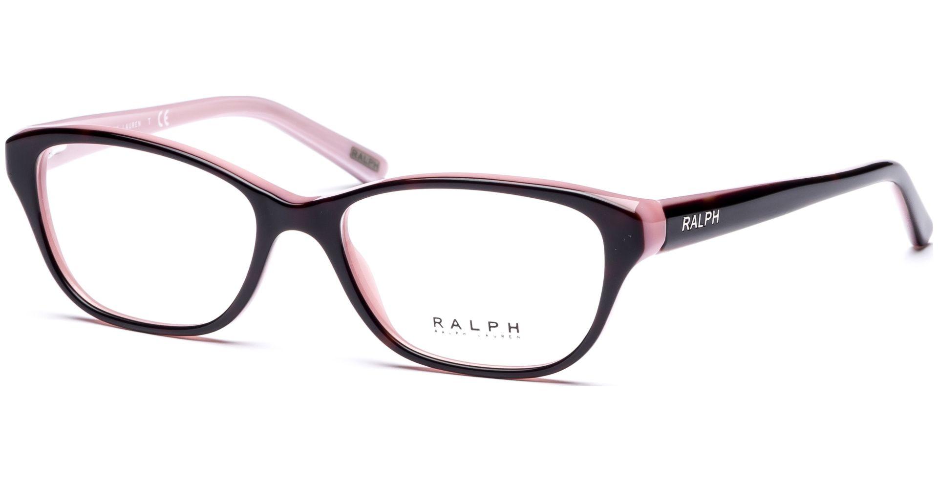 Schön Durchscheinend Brillenfassungen Fotos - Bilderrahmen Ideen ...