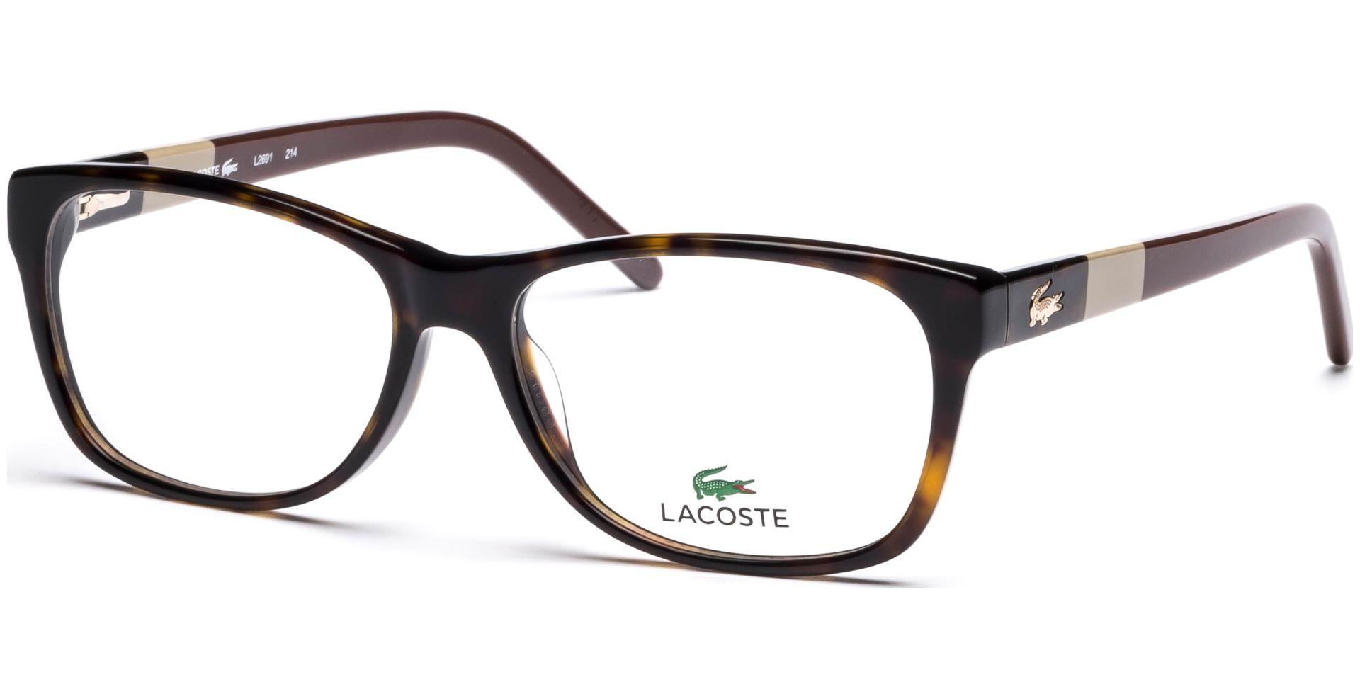 Havana Brillen günstig online kaufen | Lensbest