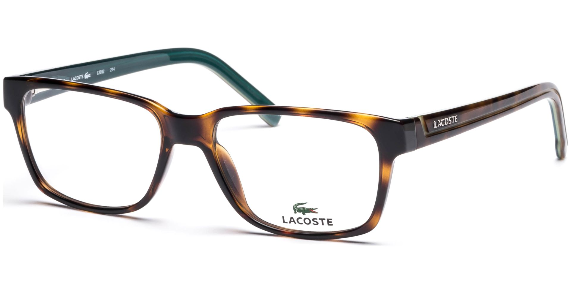 Lacoste - L2692 214 5417 Havana - von Lensbest