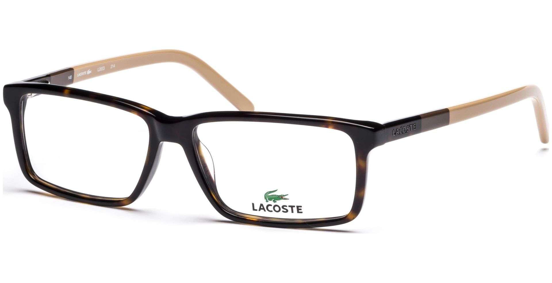 Lacoste - L2653 214 5314 Havana - von Lensbest