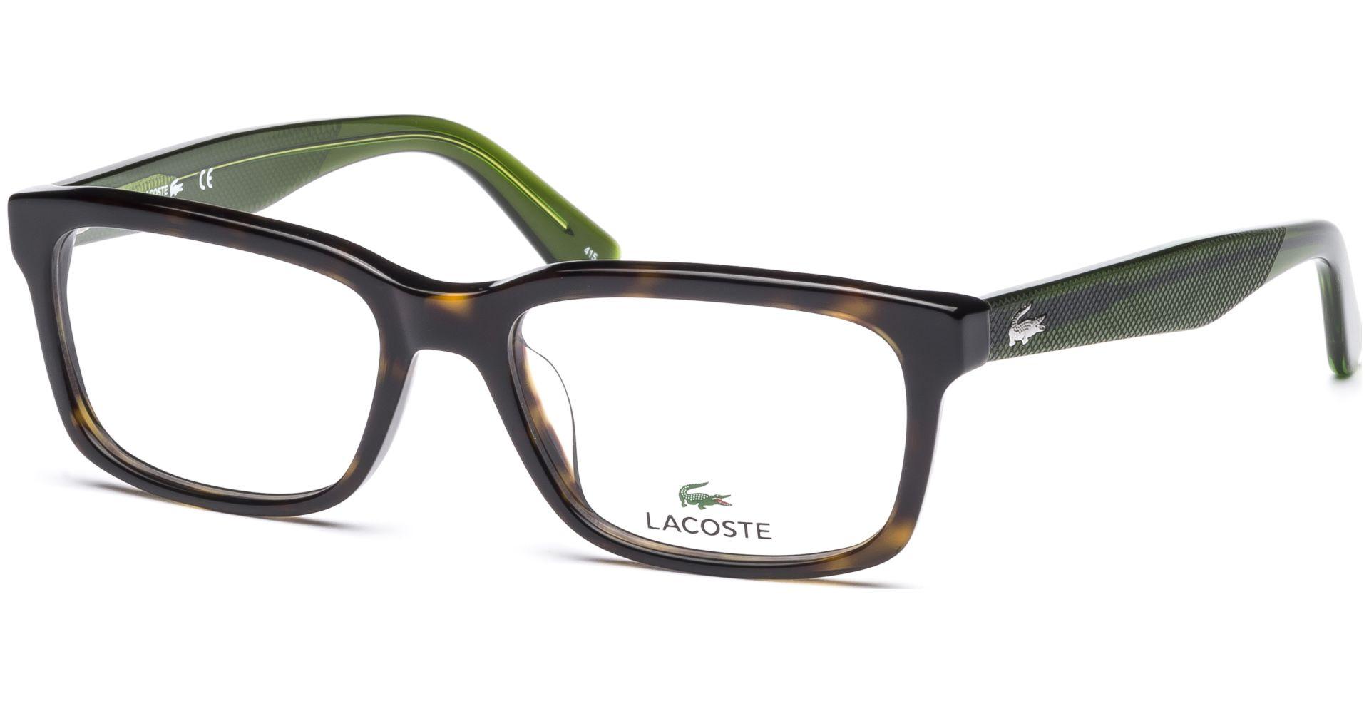 Lacoste - L2672 214 5217 Havana - von Lensbest