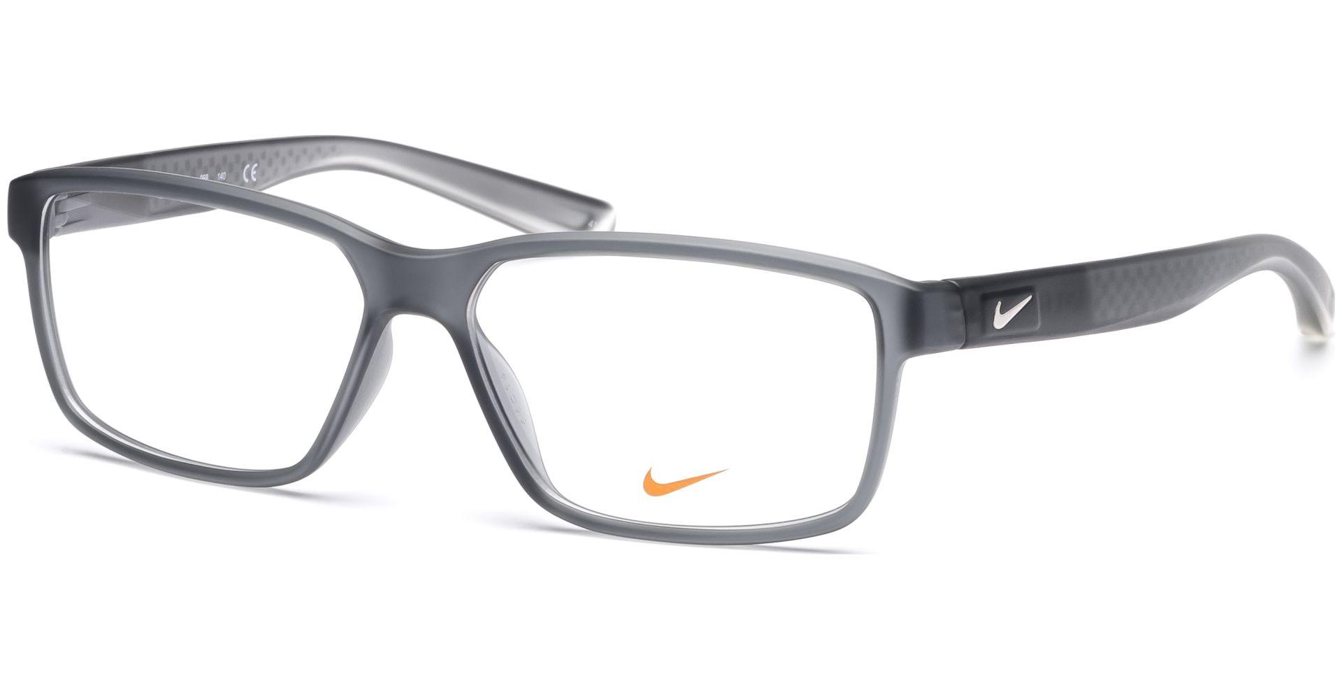Nike - 7092 068 5514 Mt Crystal Dk Magnet Gry/Clear - von Lensbest