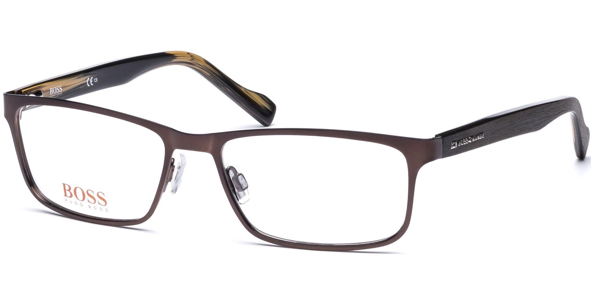 ray ban brillen online anprobe