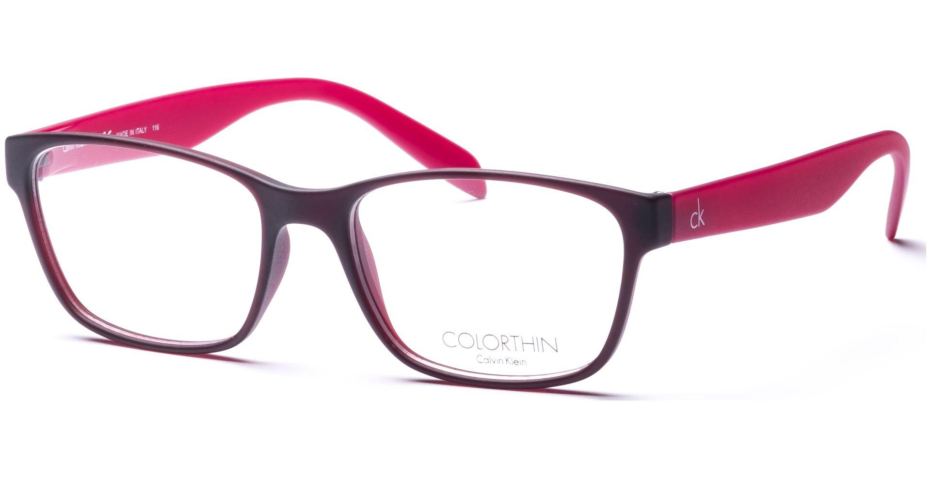 Frauen-Brillen günstig online bestellen | Lensbest