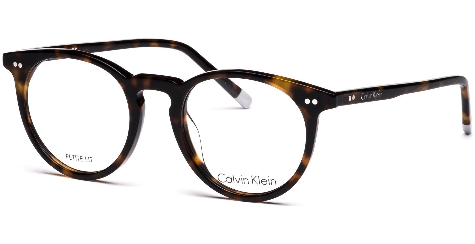 ck Calvin Klein - CK Platinum ck5937 214 4719 TORTOISE - von Lensbest