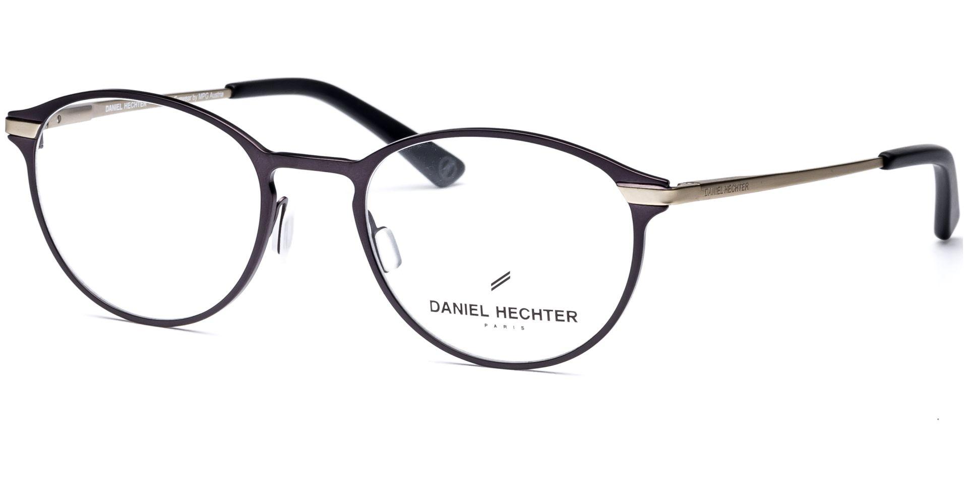 Brillen online bestellen: Jetzt ihre Brille online anprobieren ...