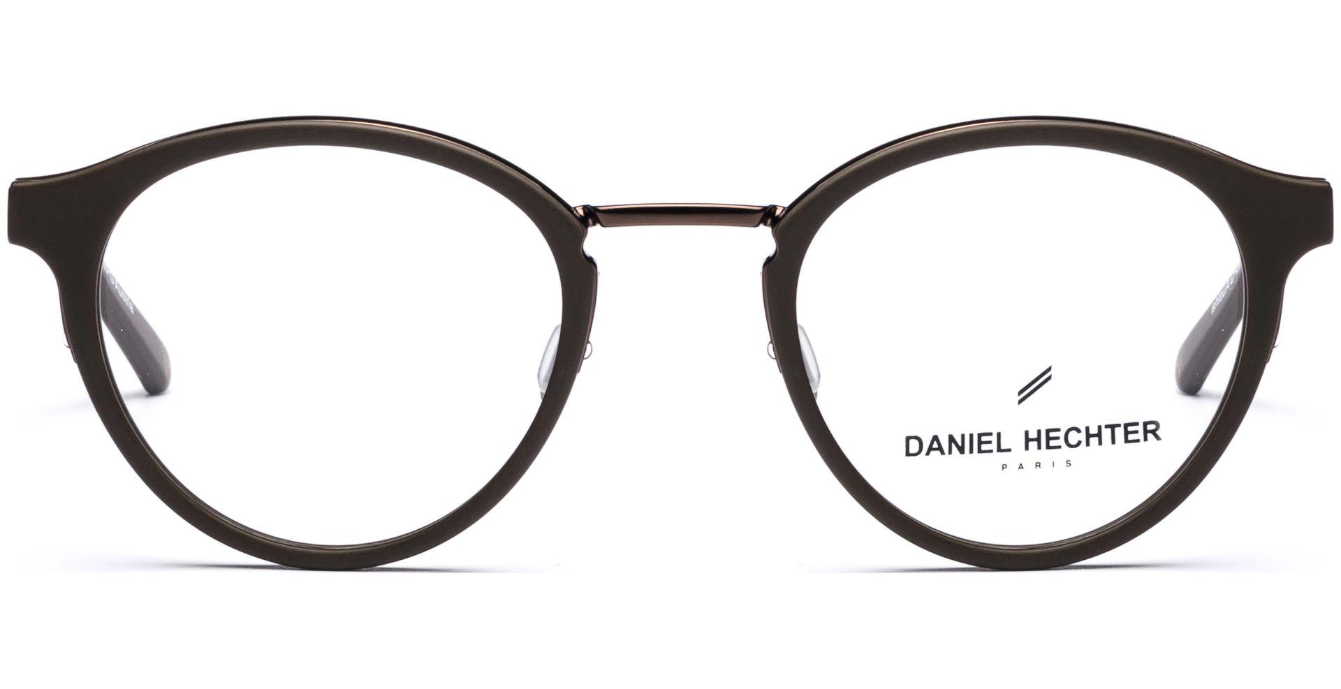 Daniel Hechter Dhm163 4 4921 Braun Lensbest