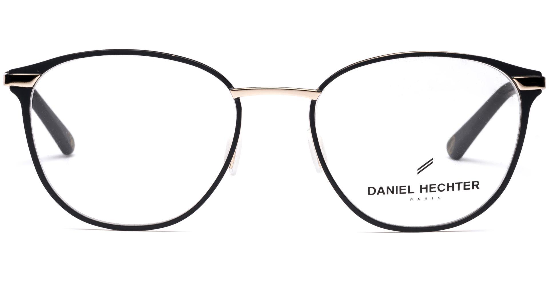 Daniel Hechter Dhm 160 3 Grau Gold Lensbest