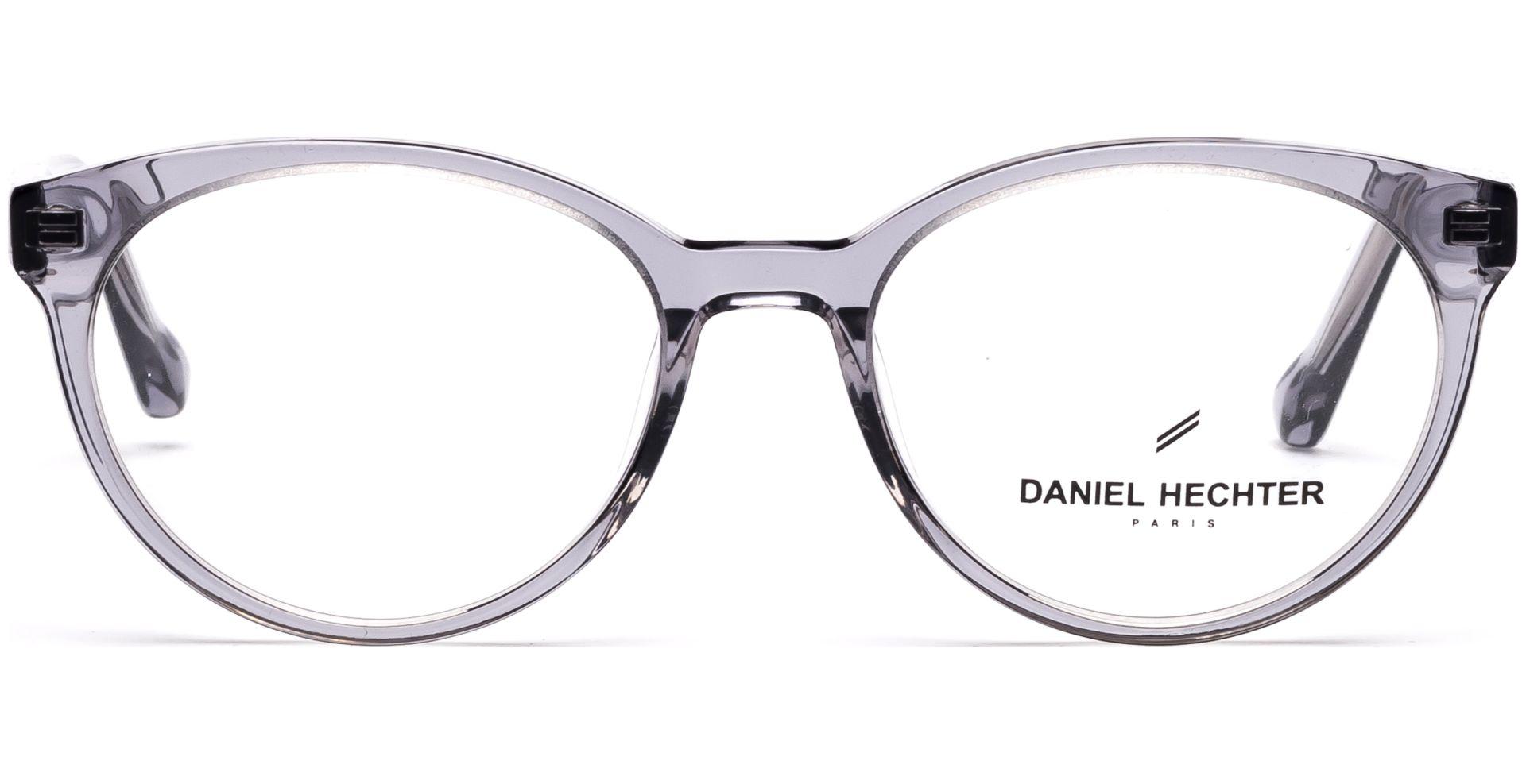 Daniel Hechter Daniel Hechter Dhp582 5 5117 Transparent Grau Lensbest