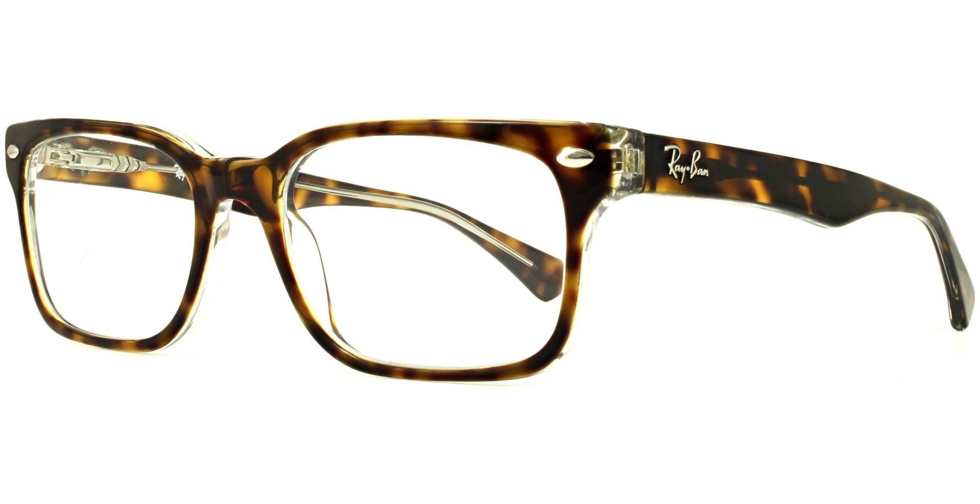 8f05490cbcd Eyeglasses Ray Ban Rx5286 5082 – Southern California Weather Force