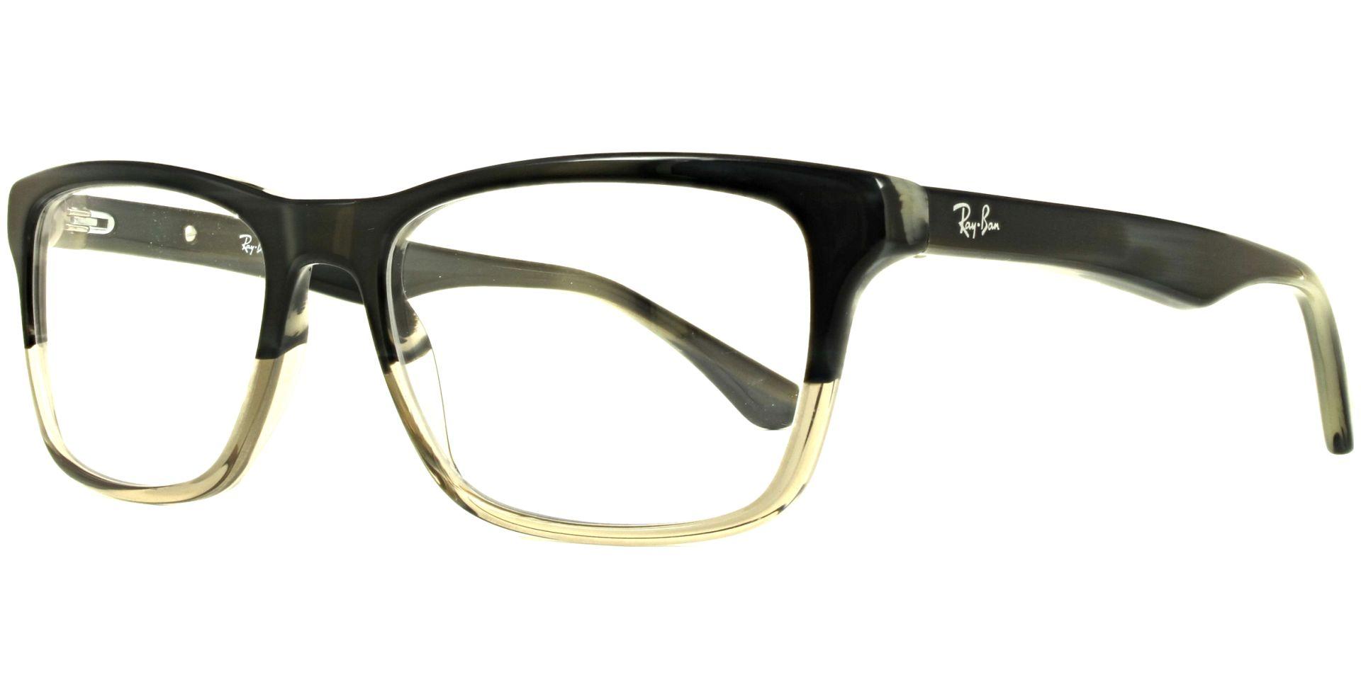 ray ban brille pflegen
