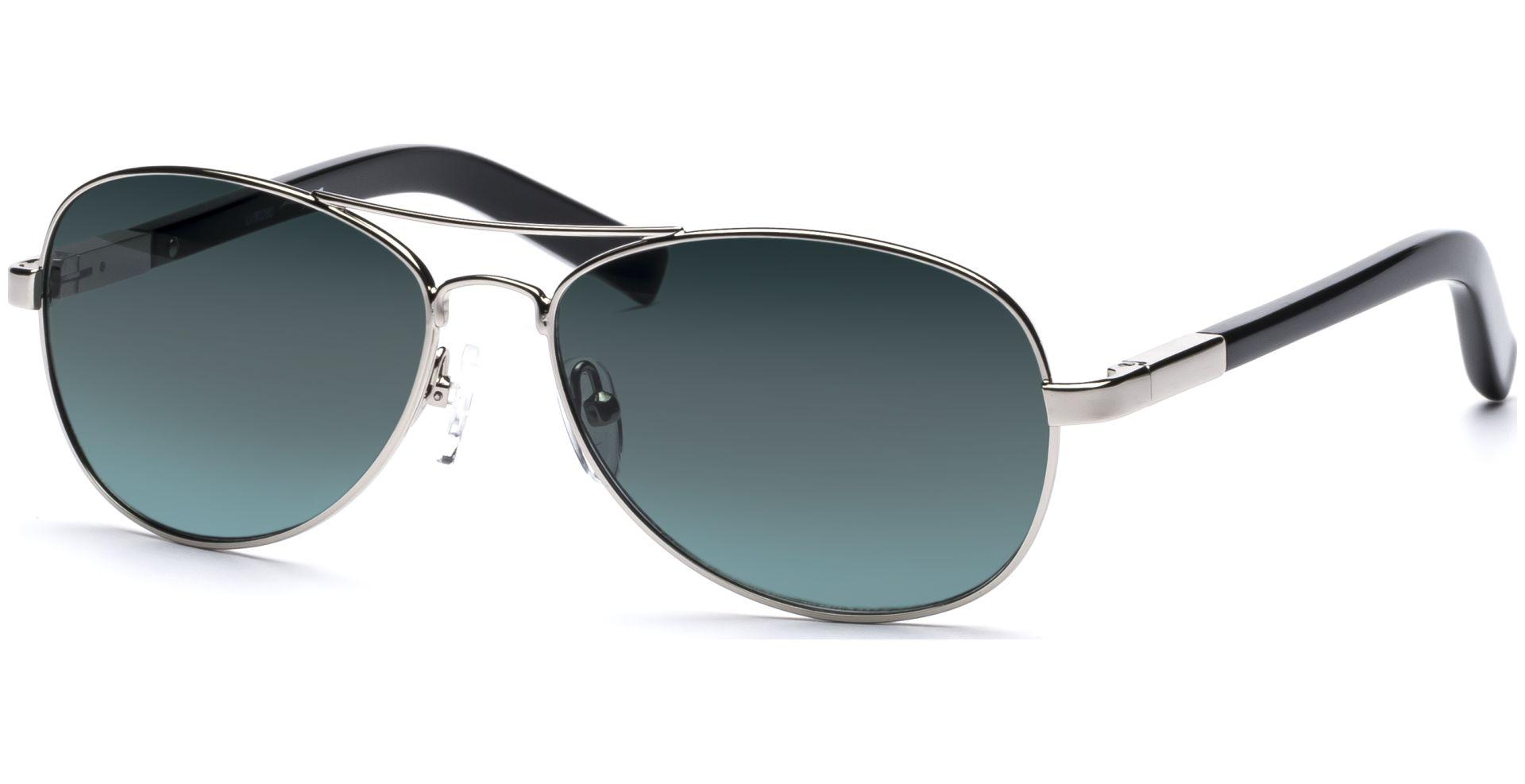 ray ban sonnenbrille mit gleitsichtgläsern