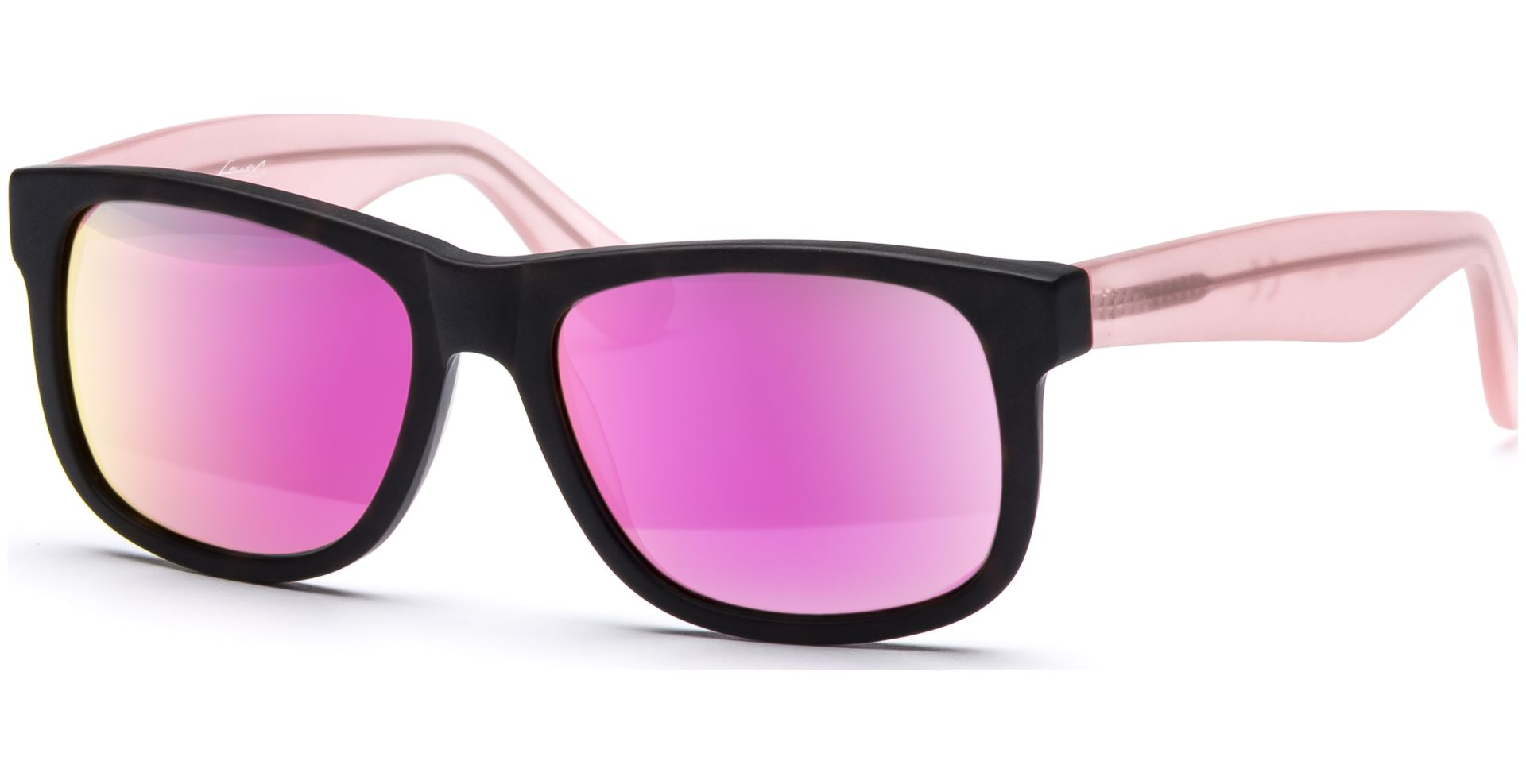 Candy Colors Brillen günstig online kaufen | Lensbest