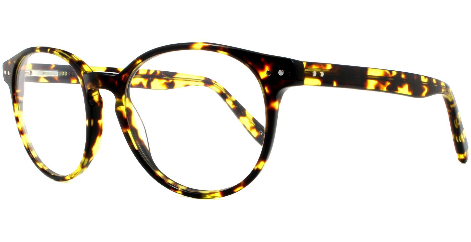 Scout - East 5220 Light Tortoise - von Lensbest