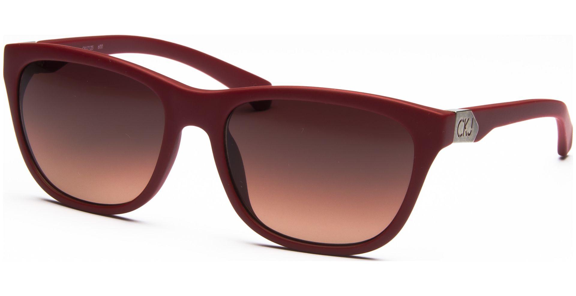 663d05848c5 Calvin Klein Jeans - CKJ712S 600 5317 Red - von Lensbest