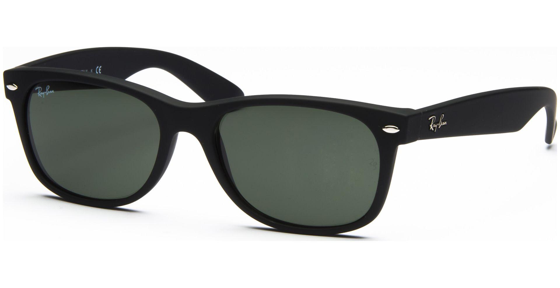 ray ban sonnenbrillen neue modelle