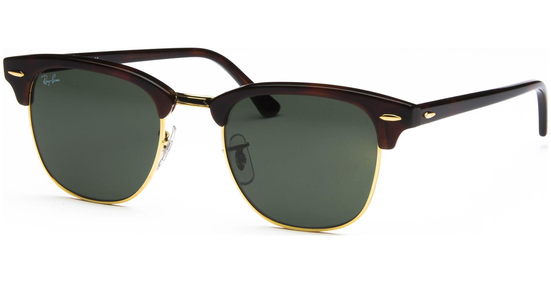 Sonnenbrillen mit Sehstärke günstig online kaufen | Lensbest