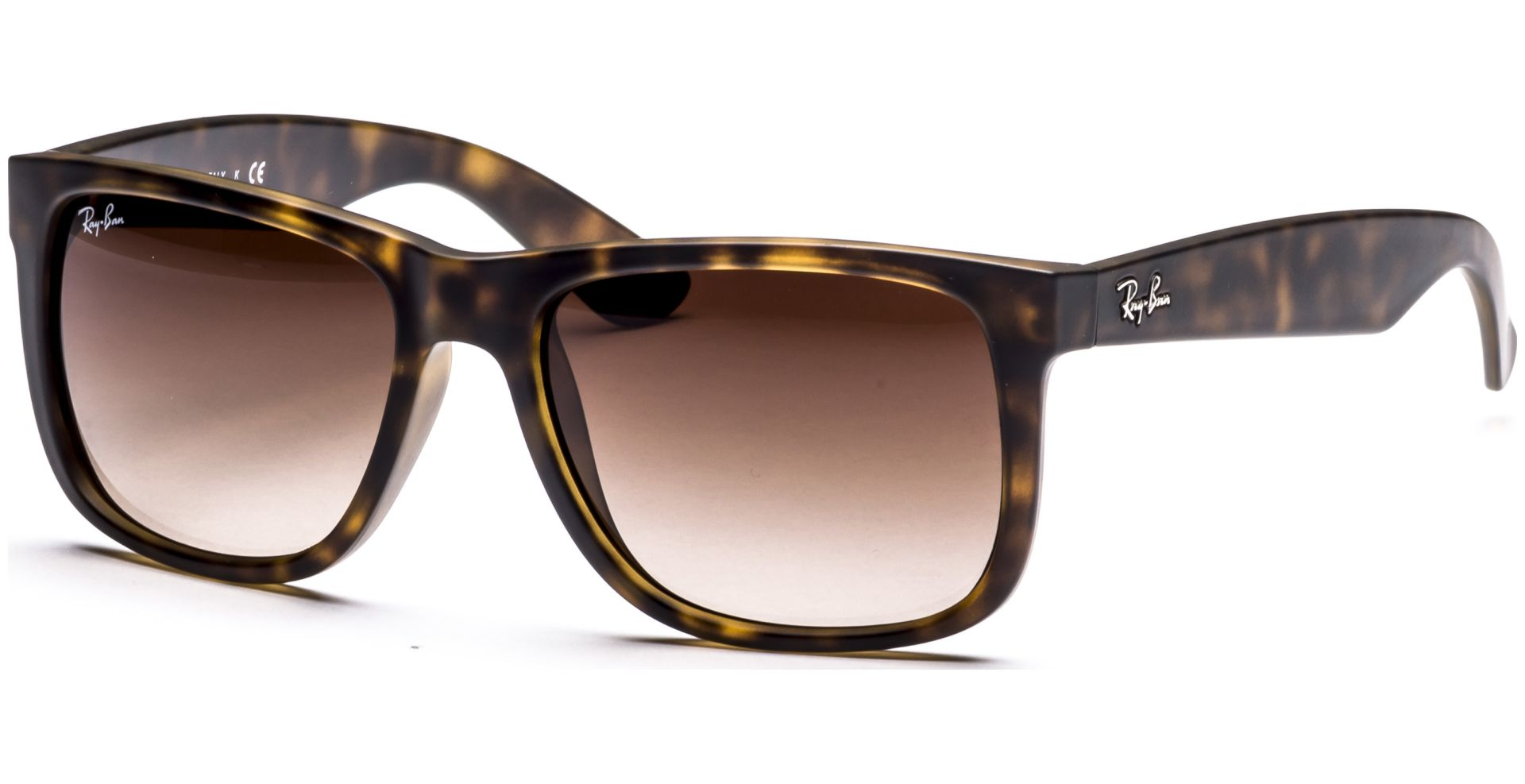ray ban wayfarer als normale brille