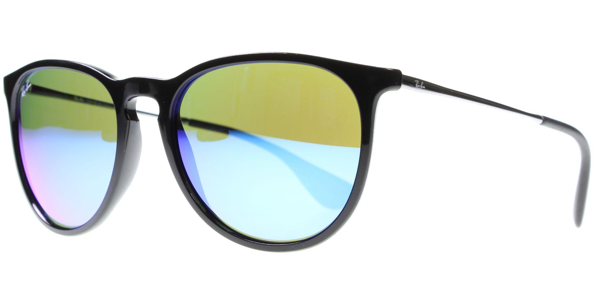 Ray Ban RB4171 601/5A Sonnenbrille Damenbrille Herrenbrille Unisexbrille Wayfarer UXIjUOUKMX