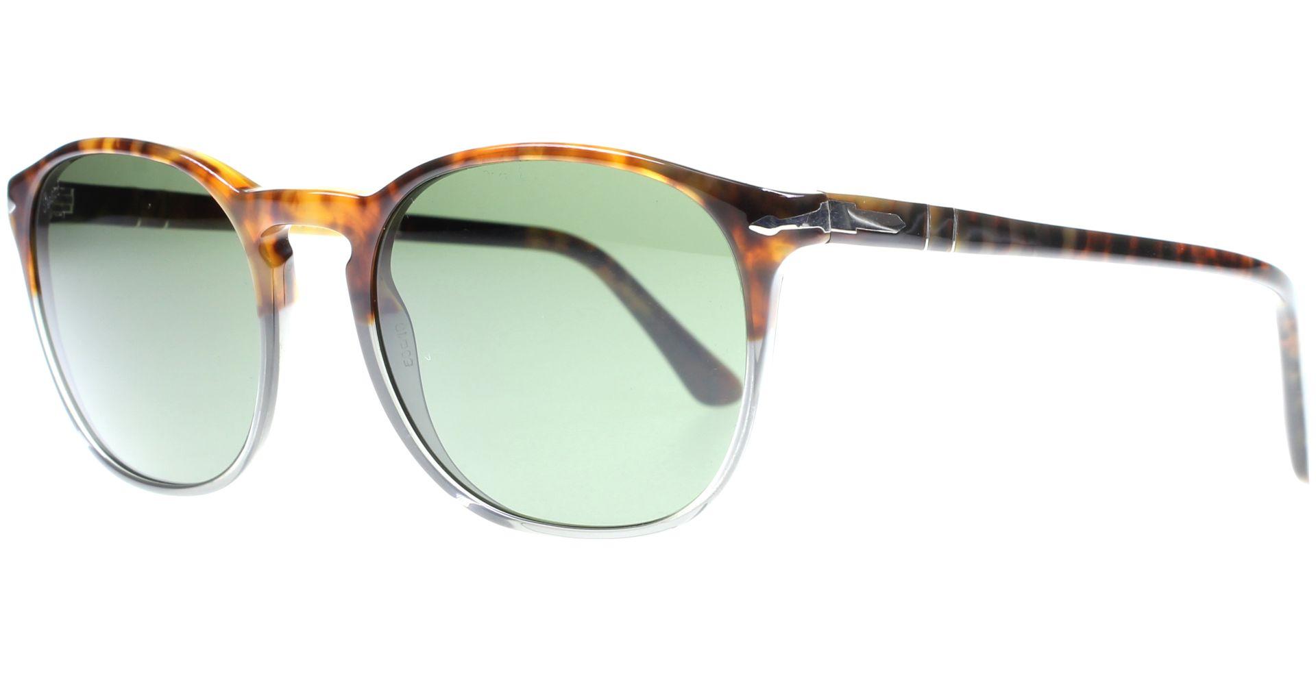 Persol 3007-S 1023/31 Sonnenbrille Herrenbrille yzdR3CQR0