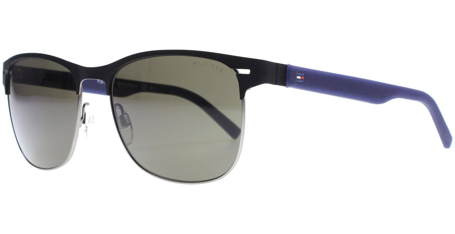 Tommy Hilfiger TH1401S R51NR Sonnenbrille mxfMo549Xh