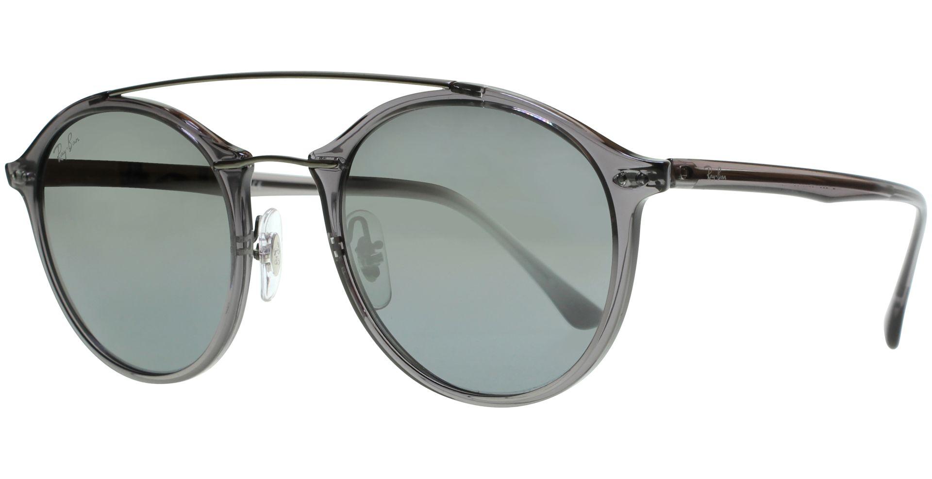 ray ban sonnenbrille geschliffene gläser