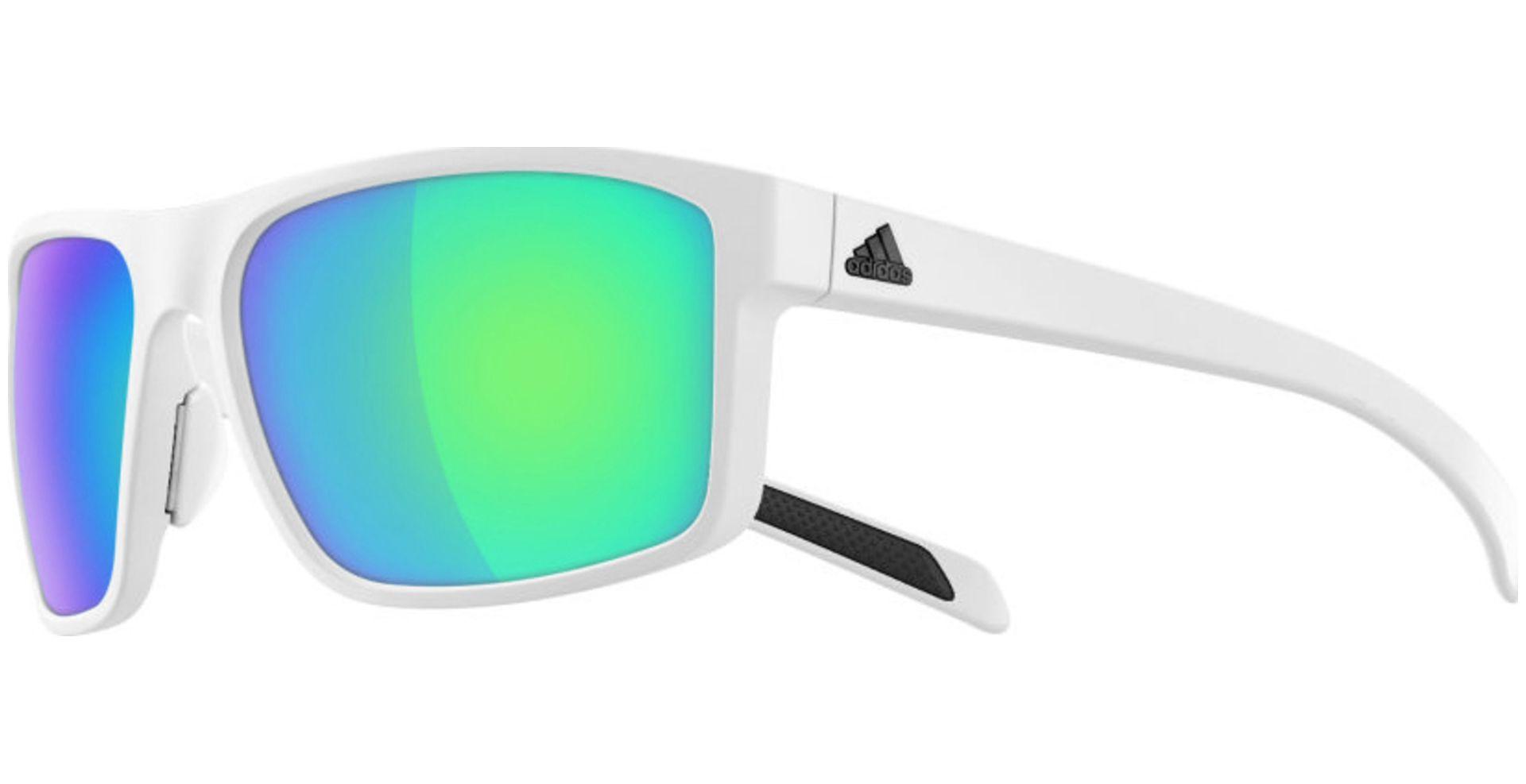 adidas - Adidas Whipstart A423/00 6062 6116 White - von Lensbest
