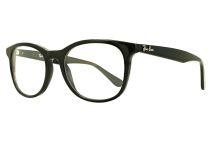 fafbb619ff997e Ray-Ban Brillen günstig online bestellen | Lensbest