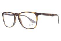 7c3fbdfad1 Ray-Ban Korrektionsbrillen Eckig - Brillen