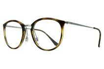 d506388432 Ray-Ban Brillen günstig online bestellen