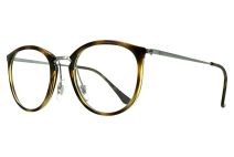 1d98de7364 Ray-Ban Brillen günstig online bestellen