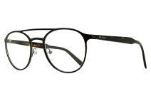 5004cb680a Brillen und Sonnenbrillen Neuheiten günstig online bestellen