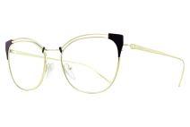 5e01570c980211 Cateye Korrektionsbrillen günstig online kaufen | Lensbest