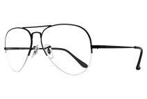 ff7450515d9133 Halbrand-Korrektionsbrillen - Trends & Styles Brillen