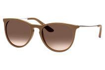 Hatoke 5520 braun, CAT 3 von Lennox Eyewear