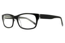 ac1588d806c6a6 Glasses Direct Brillen günstig online bestellen | Lensbest