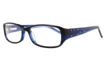 7c778a4206 blaue Brillen - Trends   Styles Brillen