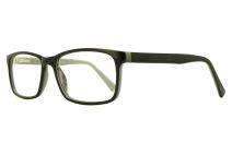 cbf6ce3ca3fe25 Planet 09 5517 Black   Grey von Glasses Direct