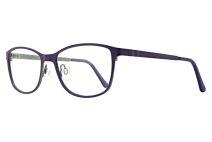 Alana 5116 Purple von Aspire