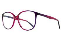 Madison 5216 Pink von Scout