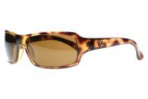 838d741002965b Havana Sonnenbrillen günstig online kaufen | Lensbest